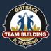 http://www.louisvilleteambuilding.com/wp-content/uploads/2020/04/partner_otbt.png